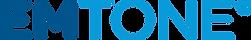 BTL_Emtone_LOGO_Rounded-two-blue-Toman-s