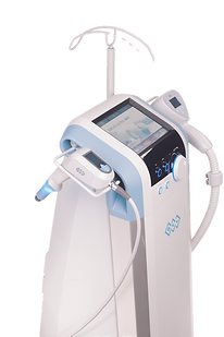 Exilis_Ultra_360_PIC_Device-6526_100%20(