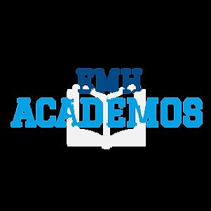 Academos Letras.png