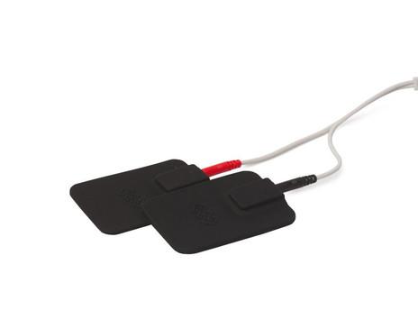 BTL_Electrotherapy_electrodes_rubber_144