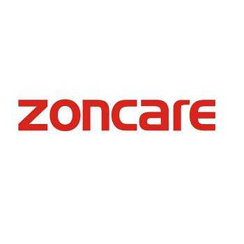 Zoncare Logo