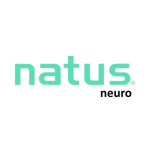 natos neuro logo