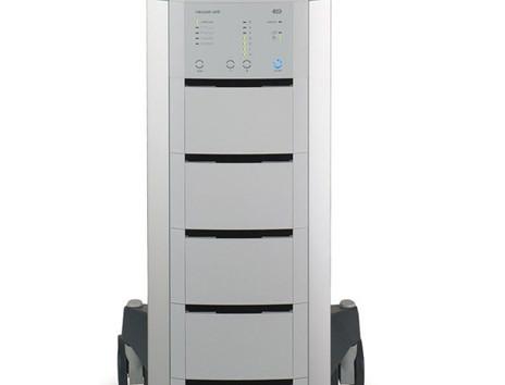 BTL-4000_Smart_Trolley_with_vacuum_unit_