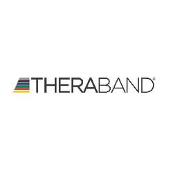Theraband Logo Box