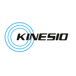kinesio official logo