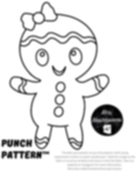 Punch Pattern™️.jpg