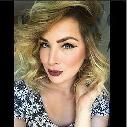 Kelsey Truesdale
