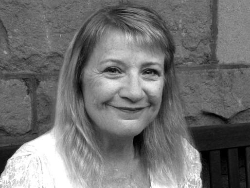 Case Study - Habits: Joan Haines shares her habits wisdom