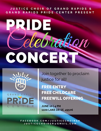 PRIDE_ Celebration_Concert.png