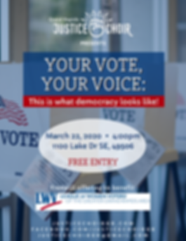 Your Voice Your Vote poster.png