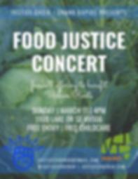 Food Justice Concert.png