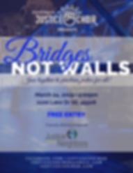 JCGR Bridges Not Walls poster.png