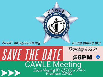 CAWLE Monthly Meeting Flyer 23Sep21.jpg