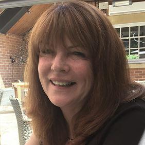 Cindy Underwood, Business Director.jpg