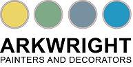 Arkwrights New Logo.jpg