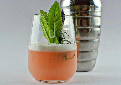 Cocktails 2-2.jpg