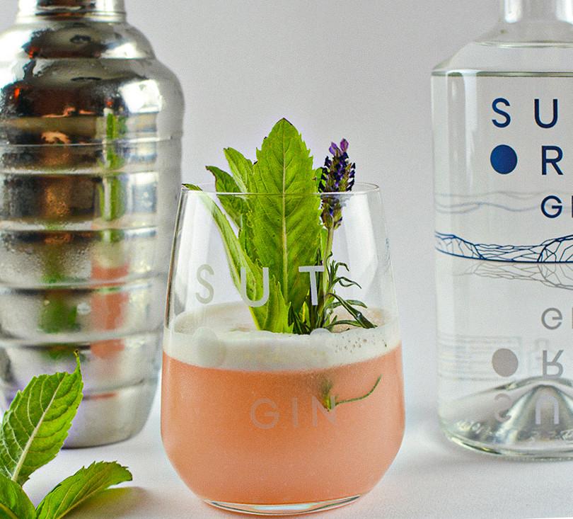 Cocktails 1-2.jpg