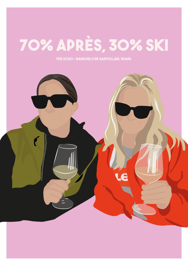 Apre Ski.jpg