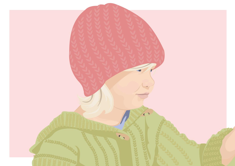 Rosie Knit.jpg