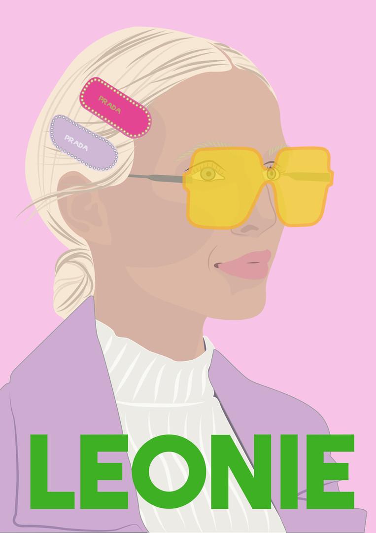 Leonie.jpg