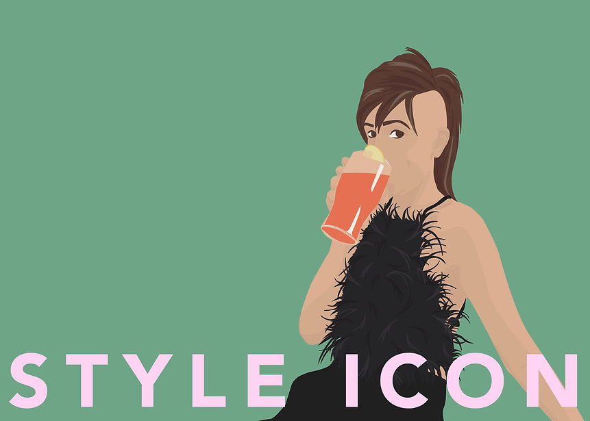 Style Icon LS.jpg