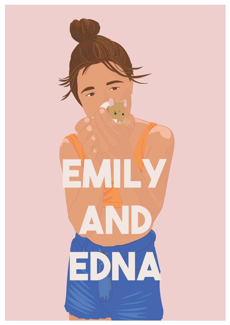 Emily and Edna.jpg