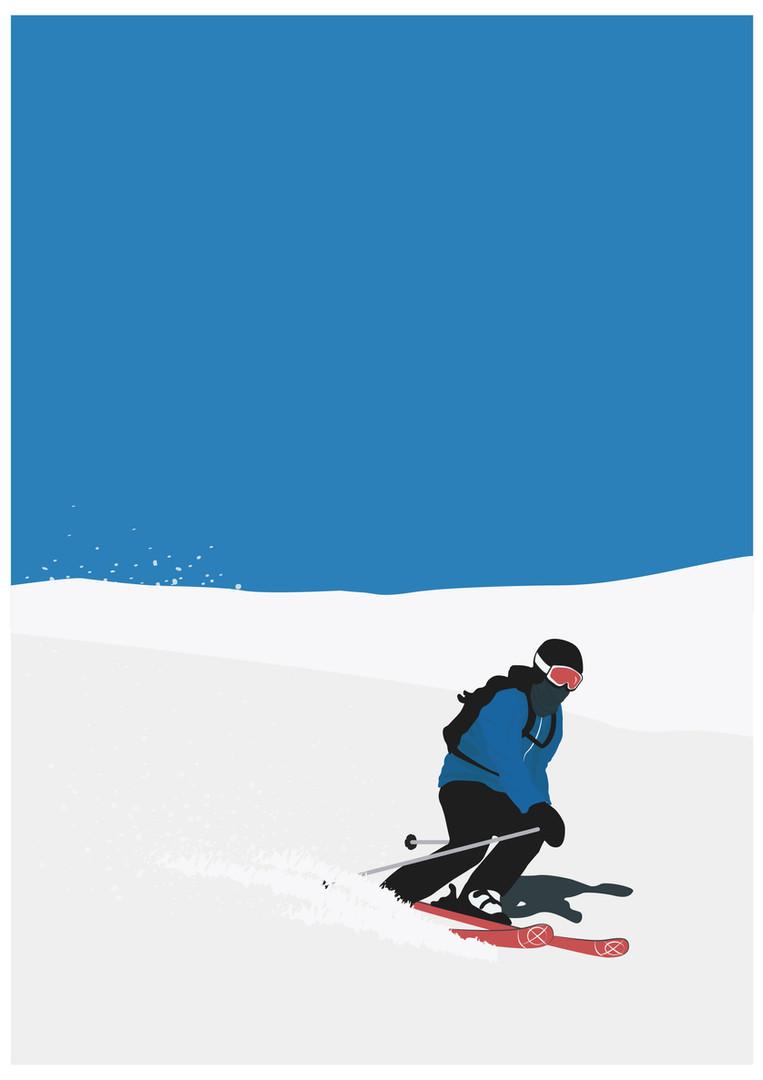 Chris Skiing.jpg