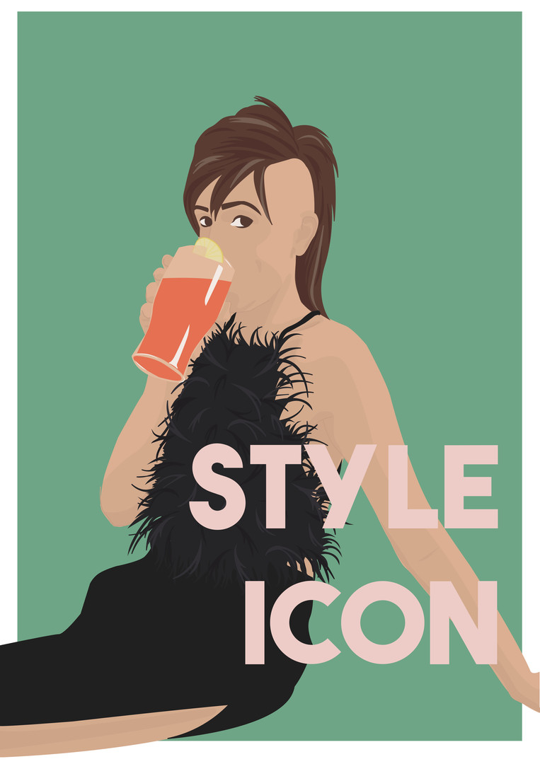 Style Icon.jpg