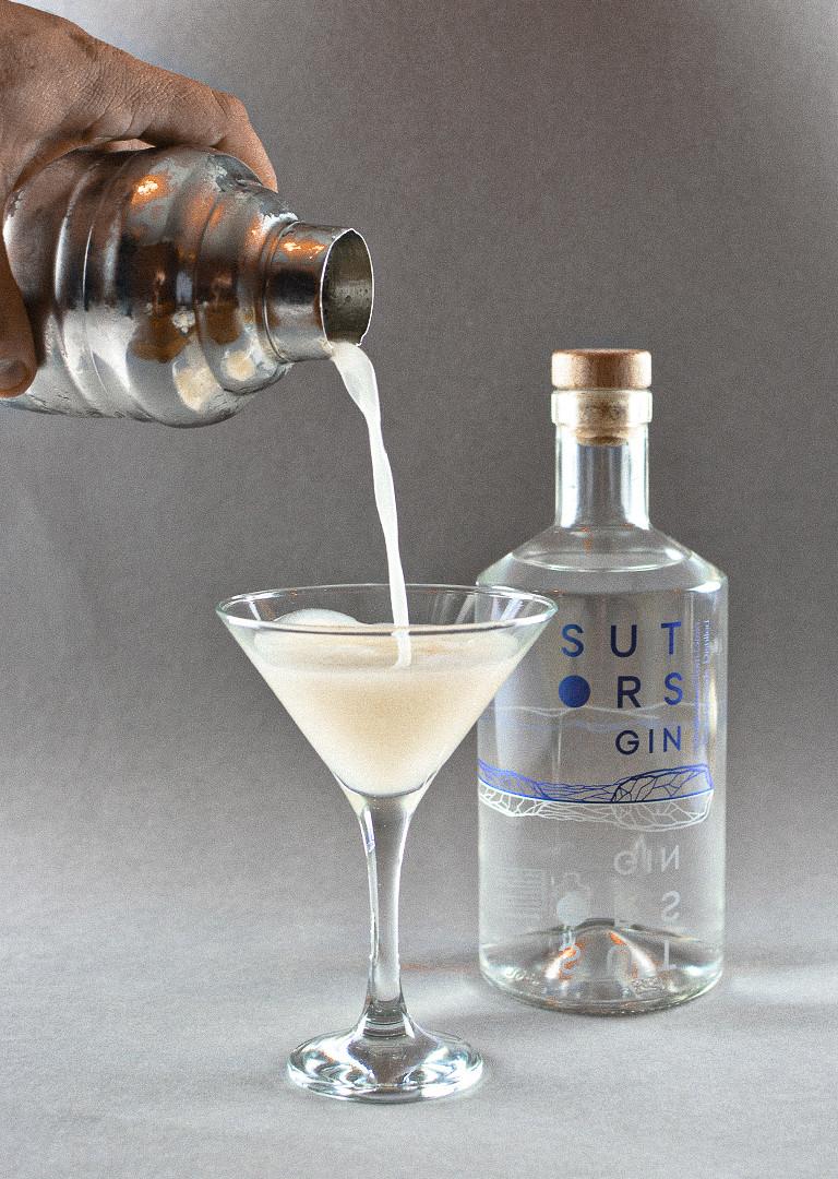 Cocktails 4-2.jpg