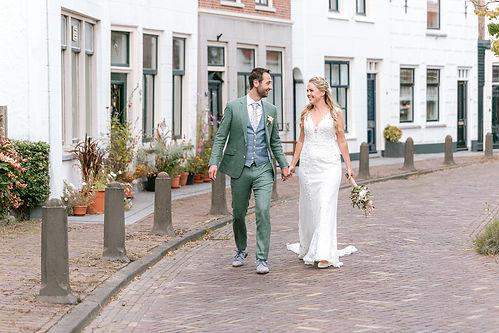Thamar Esveld Fotografie-Mark & Annet-fo