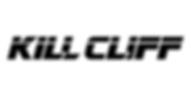 KillCliff.png