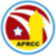 APRCC.jpg