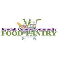 KCCFP_logo_v4-1.jpg