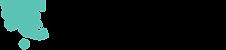 Revastra_logo_curves-01 - Copy.png