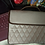 Thumbnail: Anokhi Zardosi Embroidered Laptop Bag
