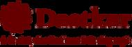 Dastkar-Logo-3-r.png