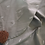 Thumbnail: Shallaki Chikankari Cotton Table Runner
