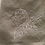 Thumbnail: Vach Chikankari Embroidered Cotton Dinner Napkins Set Of 4