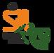 Sachasauda logo_edited.png
