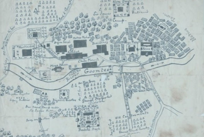 Hand-Drawn-Map-showing-the-positioning-of-troops-in-Lucknow-in-1857_edited.jpg