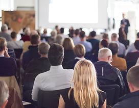 Workshops Communication for employees