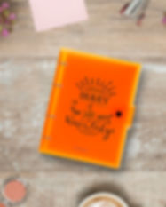 Дневник на столе1.jpg