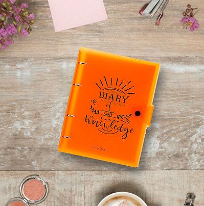 Дневник Самопознания
