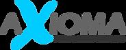 лого Аксиома.png