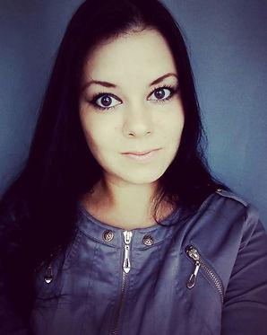 Набокова ава фото.jpg