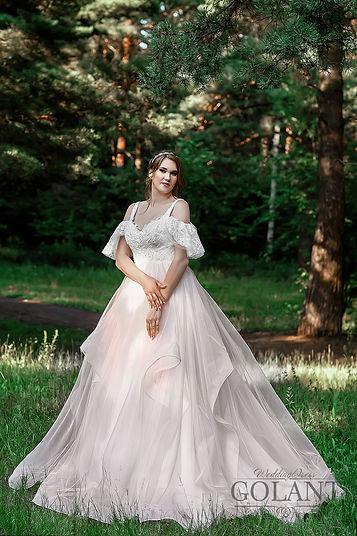 платье 11 (22).jpg