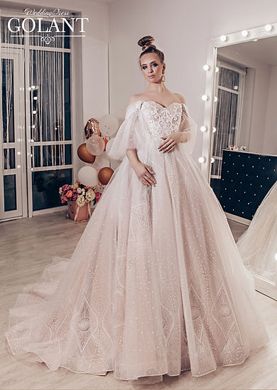 платье 12 (2).jpg