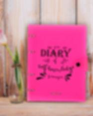 Дневник Ж на столе.jpg