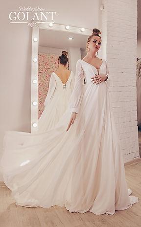 платье 6 (5).jpg