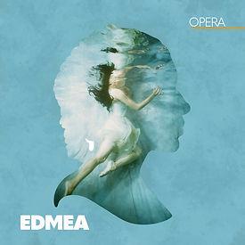 EDMEA.jpg